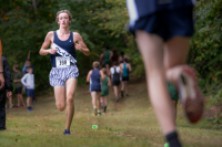 Gallery: Boys Cross Country Capital Invite